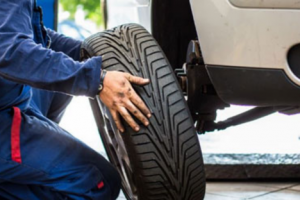 All You Need To Know Before Getting The Mobile Tyre Fitting Service In Sydney