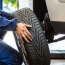 Mobile-tyre-fitting-sydney