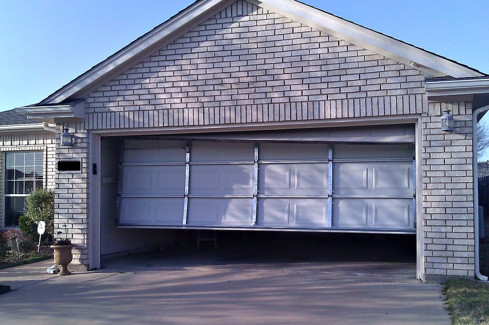 Tips to Cut down Price on Automatic Garage Door Repair