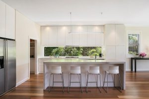 How Floor Sanding Chatswood Can Help In Timber Flooring Maintenance