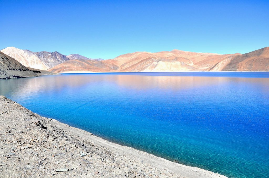 Search Results Web results A Trip To Ladakh In Summer That Gave Us Unforgettable Experience