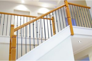 Steps To Consider For Staircase Renovations In Sydney