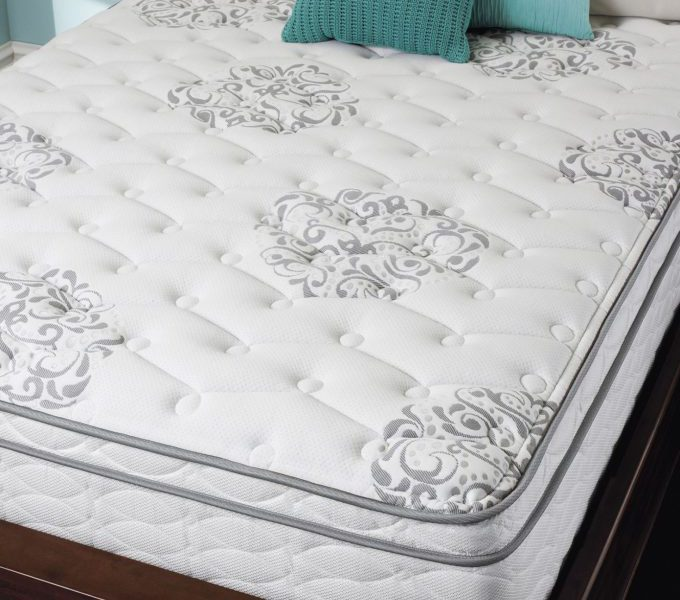 Guide To Select A Mattress For Your Queen Size Bed
