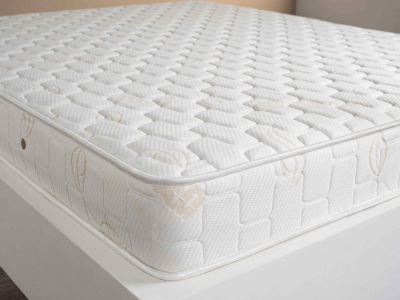 Buying A New Mattress? Few Questions That You Need To Ask Before Making A Decision
