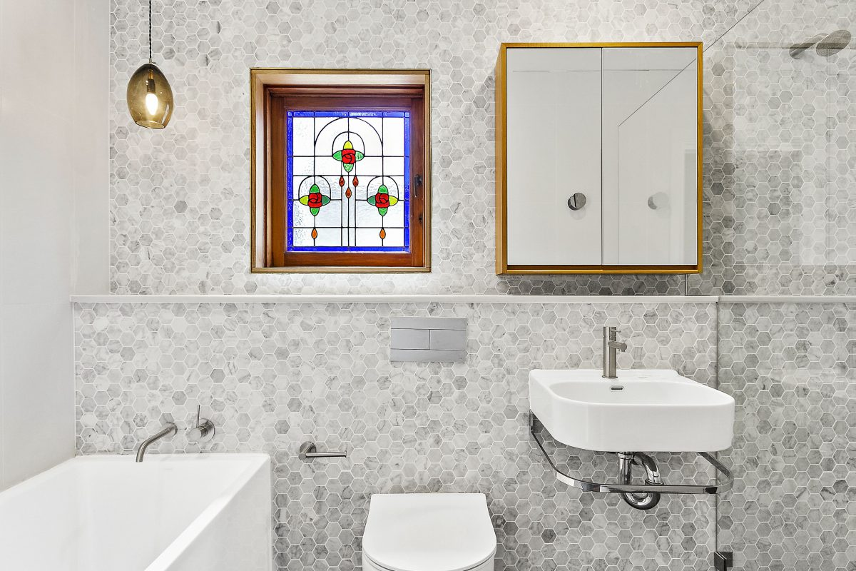 Latest Bathroom Design Trends: Search Is Over Now!!