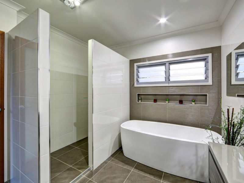 Five Important Tips For Kitchen And Bathroom Renovations In Western Sydney