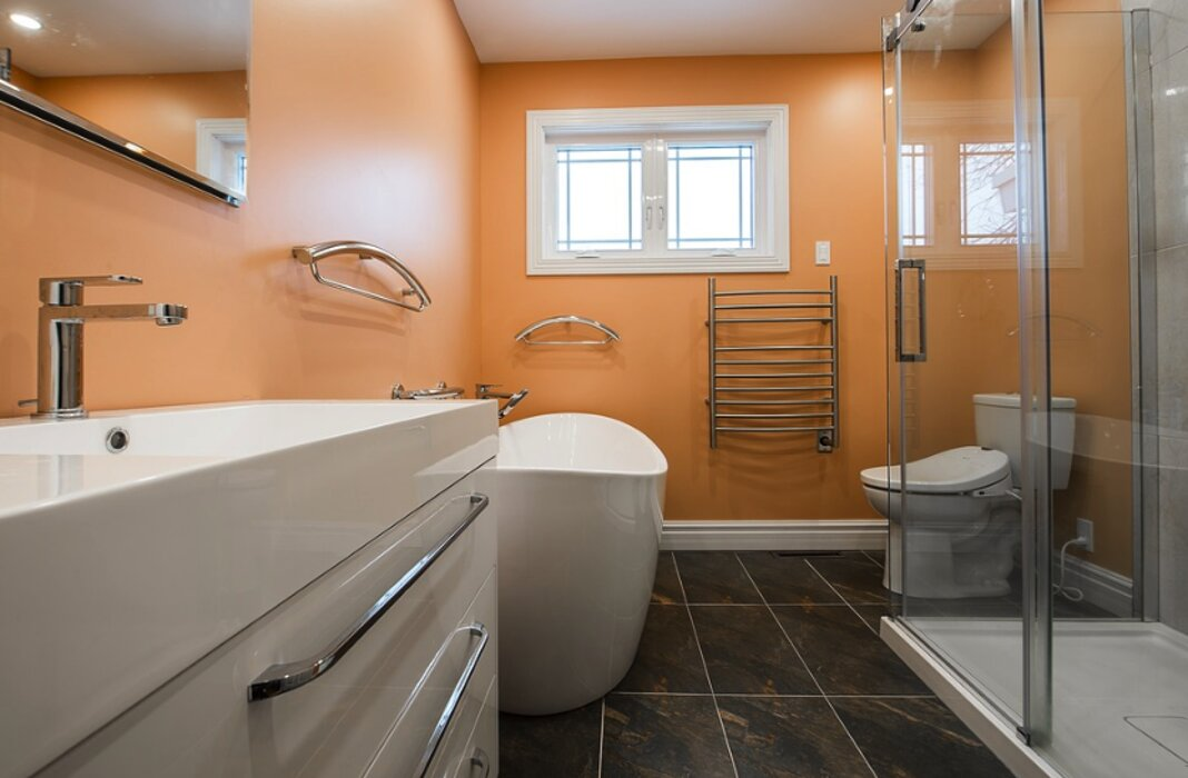 Bathroom Renovations and Their Hidden Importance