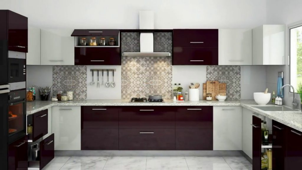 kitchens in Eastern Suburbs