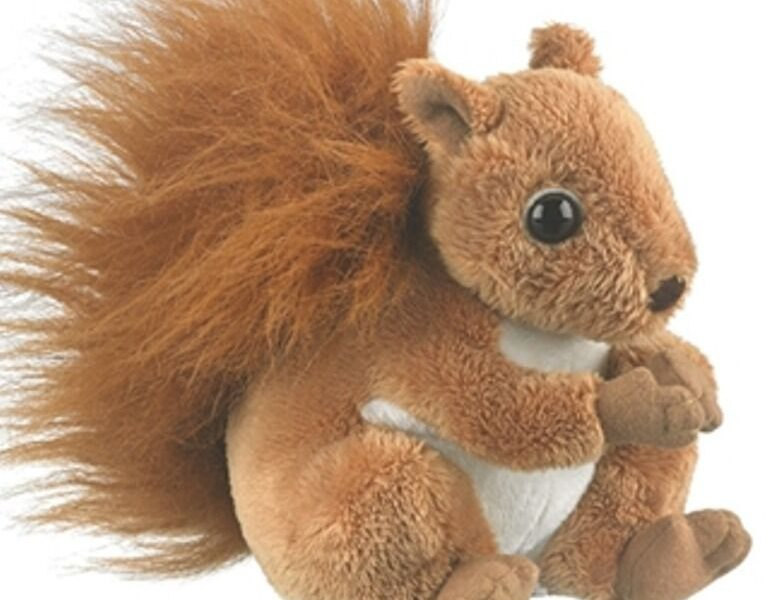 How to Buy the Best Quality and Safe Plush Toys for Kids Online?