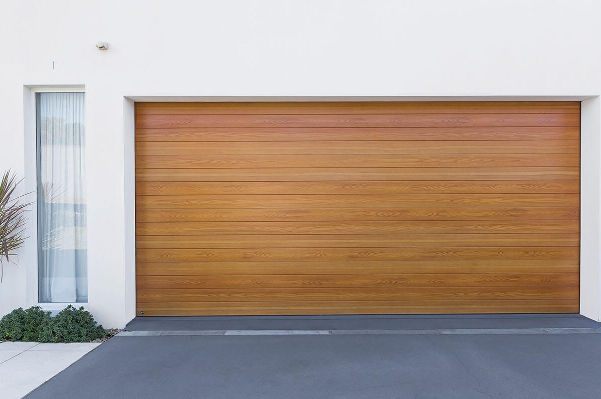 Having Issues With Garage Door? 5 Factors To Consider