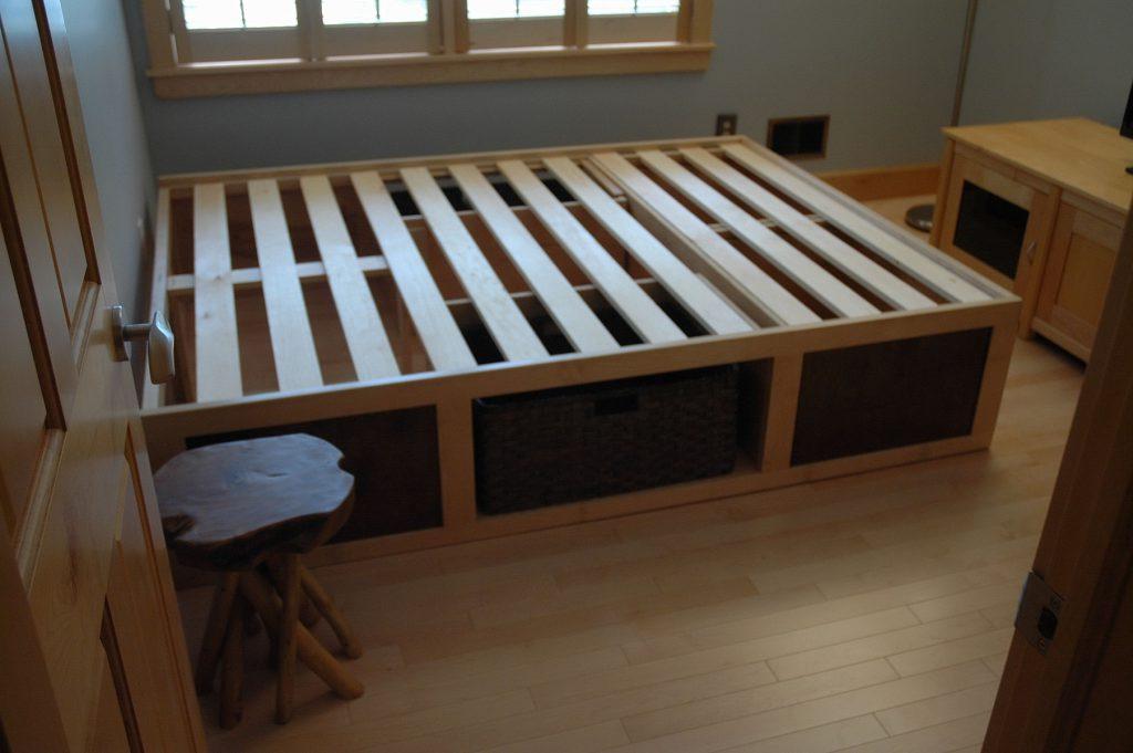 get a queen size mattress at a cheap price