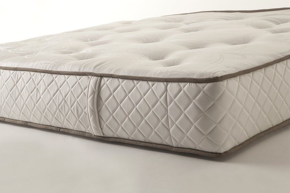 What Are The Benefits Of Queen Size Mattress And Custom Bed Frames