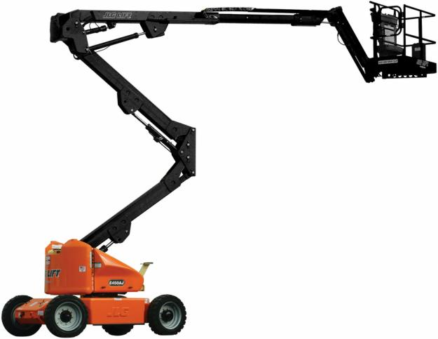 Looking To Hire A Cherry Picker In Sydney? Read This!