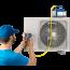 air conditioning repair richmond