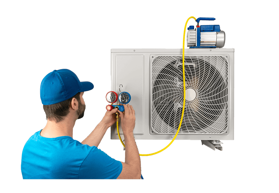 Tricks On Getting Residential Air Conditioning Repair Services