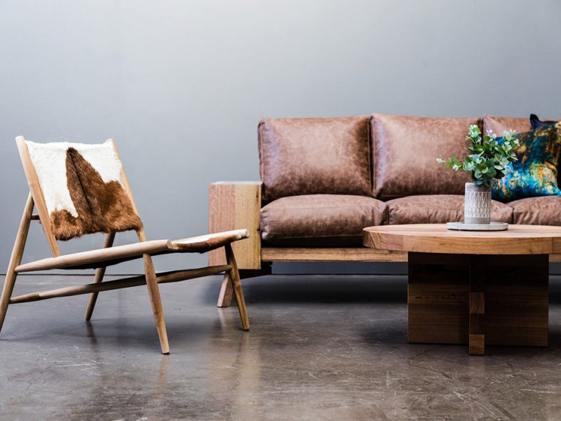 Planning To Buy Australian Timber Furniture Online? Read This Loudly!