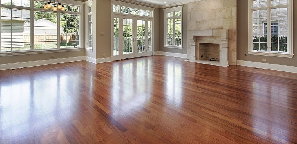 If you want to bring out the beauty of your floors, opt for timber floor sanding and polishing in Sydney today.