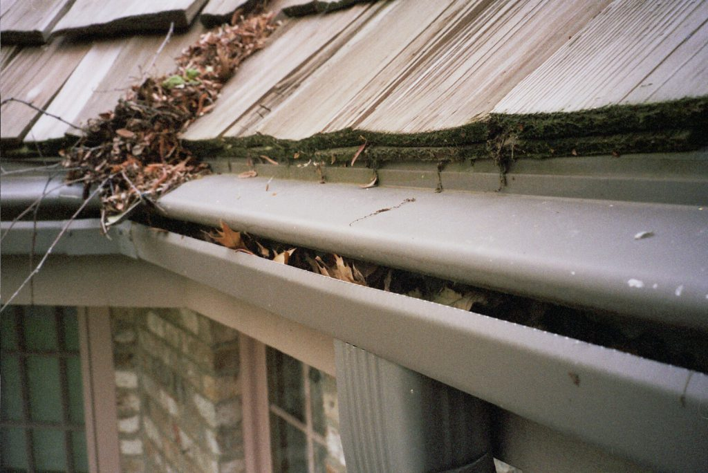 The choice of your roof drainage system depends on what type of drain you want, the type of drain your roof can interact with and the advice of gutter guard sydney experts.