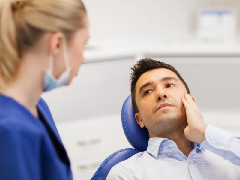 Why Is Regular Dental Checkup Important For Oral Hygiene?