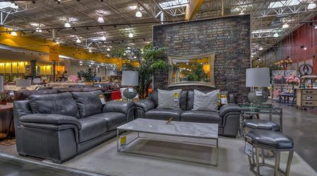 5 Tips to Choose the Right Furniture for your Home?