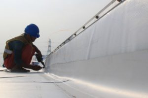 7 Reasons Water Proofing Is Important For Homes