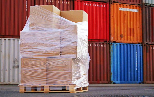 Things You Should Know About Export Goods