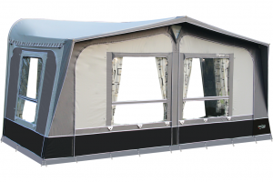 6 List Of Reasons To Buy A Caravan Annexe Walls