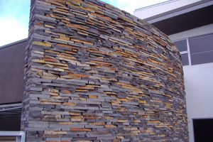 Why Choose External Wall Cladding Tiles