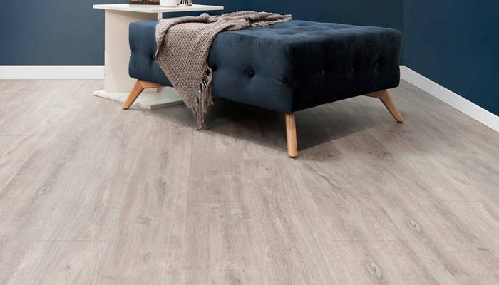 Why Is Hybrid Flooring An Excellent Choice For Stylish, Sturdy Floors?