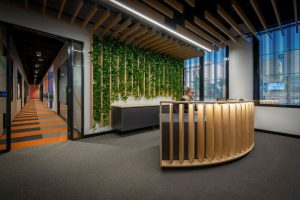 5 Tips for Stress-Free Fit-Out