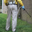 When it comes to pest control in the Parramatta area and all the major cities around the world, you can quickly come across a lot of reputable and well-known firms.