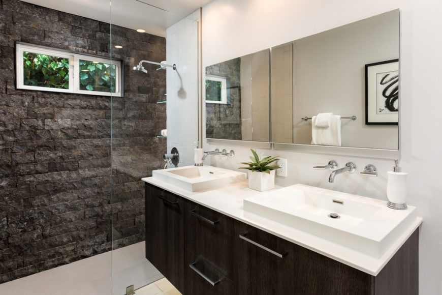 How To Choose the Right Bathroom Tapware?