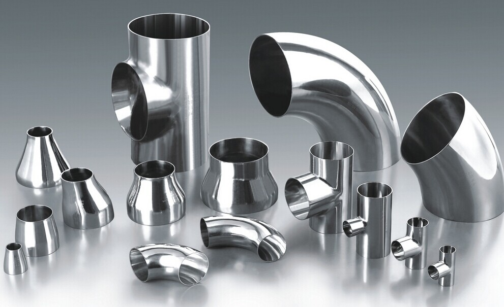 How To Decide Pipe Fitting That Is Best For Use?