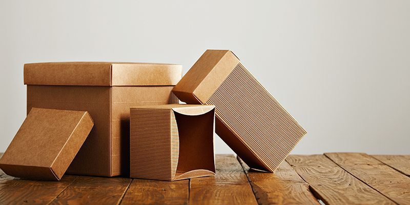 Importance Of Custom Printing Your Boxes For Your Business