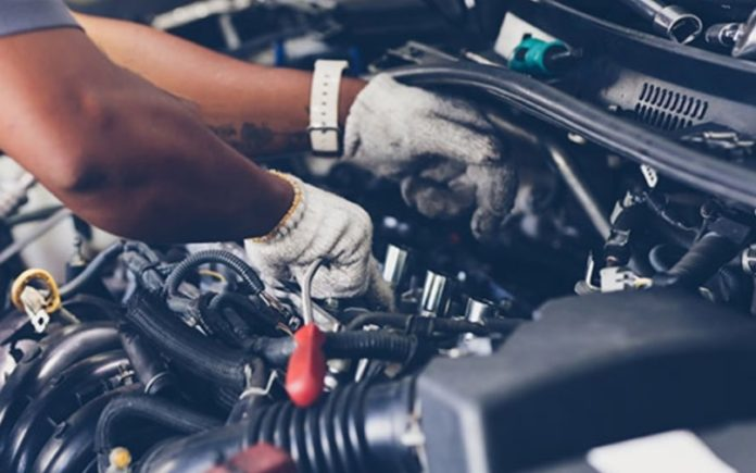 How Certified Mechanic Help With Complete Inspection Of The Vehicle?