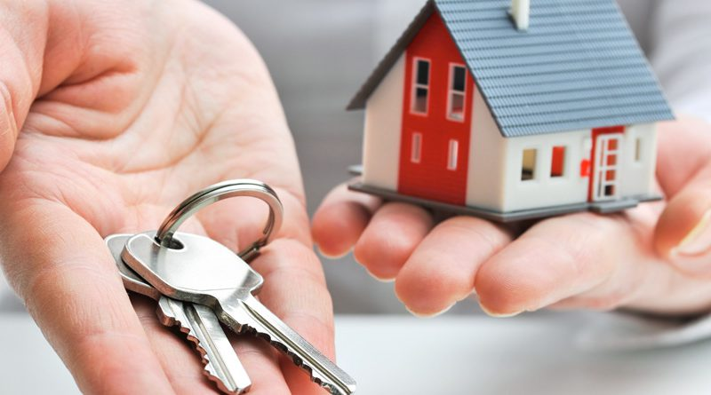 Eight Preliminary Essential Hacks to be Considered When Purchasing Your Dream Home