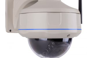 How Wifi based outdoor security cameras are very effective?