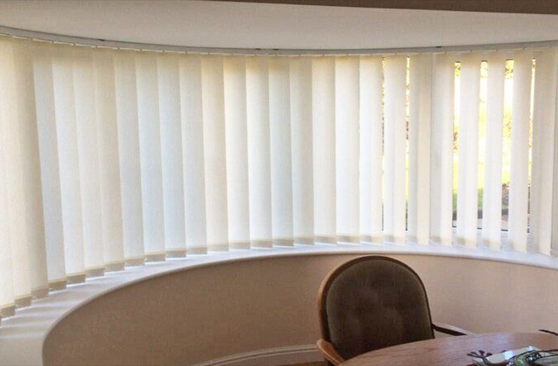 Make The Most Of It: The Benefits Of Installing Roller Blinds
