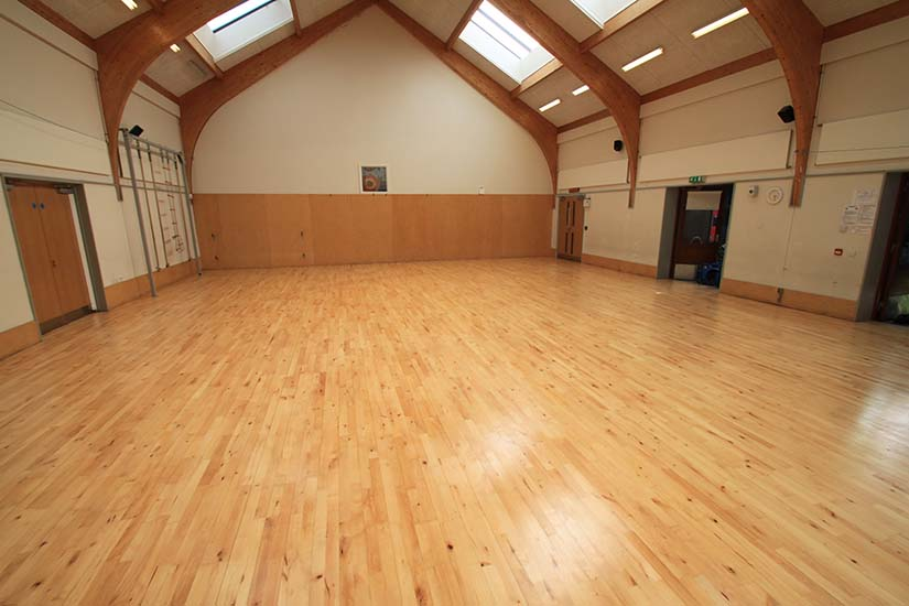 Regardless of the amount of care, the floor may lose its shine as well as beauty. But, if you want to regain your wooden flooring's beauty and shine, the part is to look for floor sanding in Bondi.