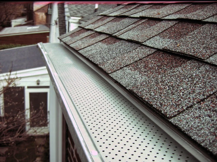 Are you choosing to install gutter guards for your home? It is better to choose the best professional gutter guard Melbourne Company to get the good type of gutter guard for your home.