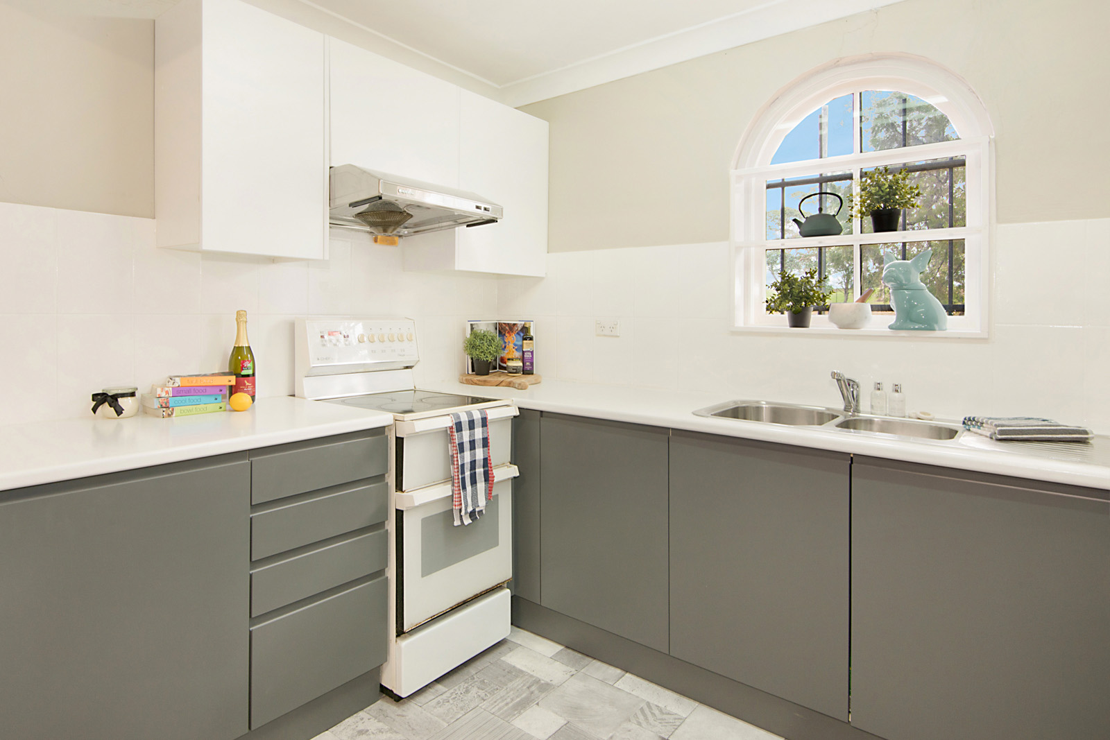 Tips For How To Install DIY Flat Pack Kitchens