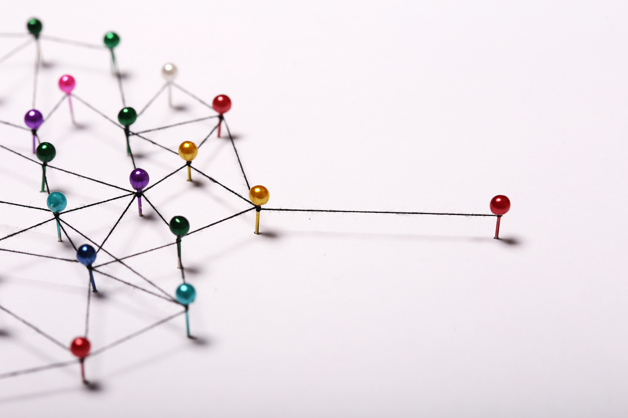 Importance Of Internal Linking