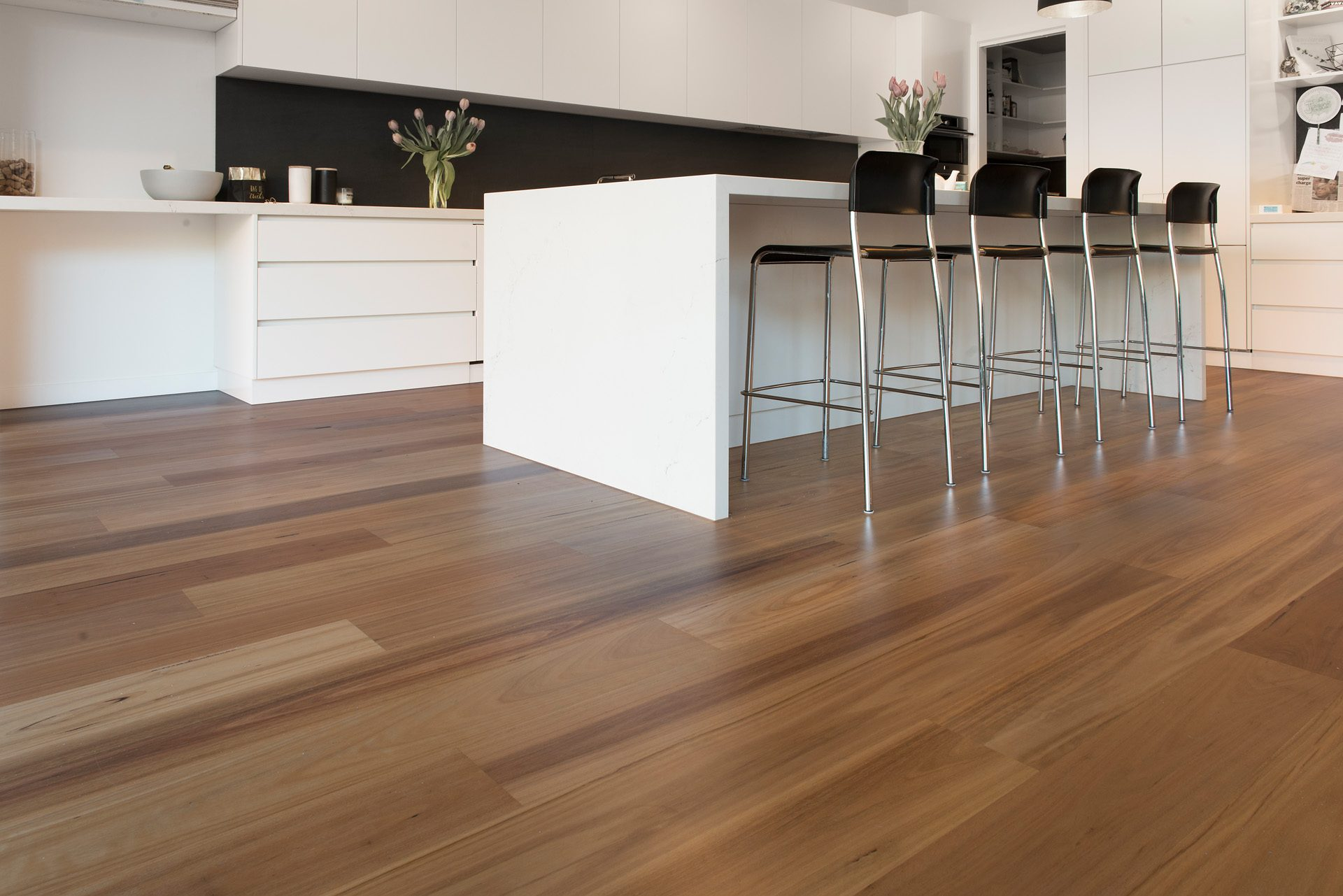 Timber Flooring Chatswood Is Perfect For Your Home Office Setting Or Other Commercial Spaces