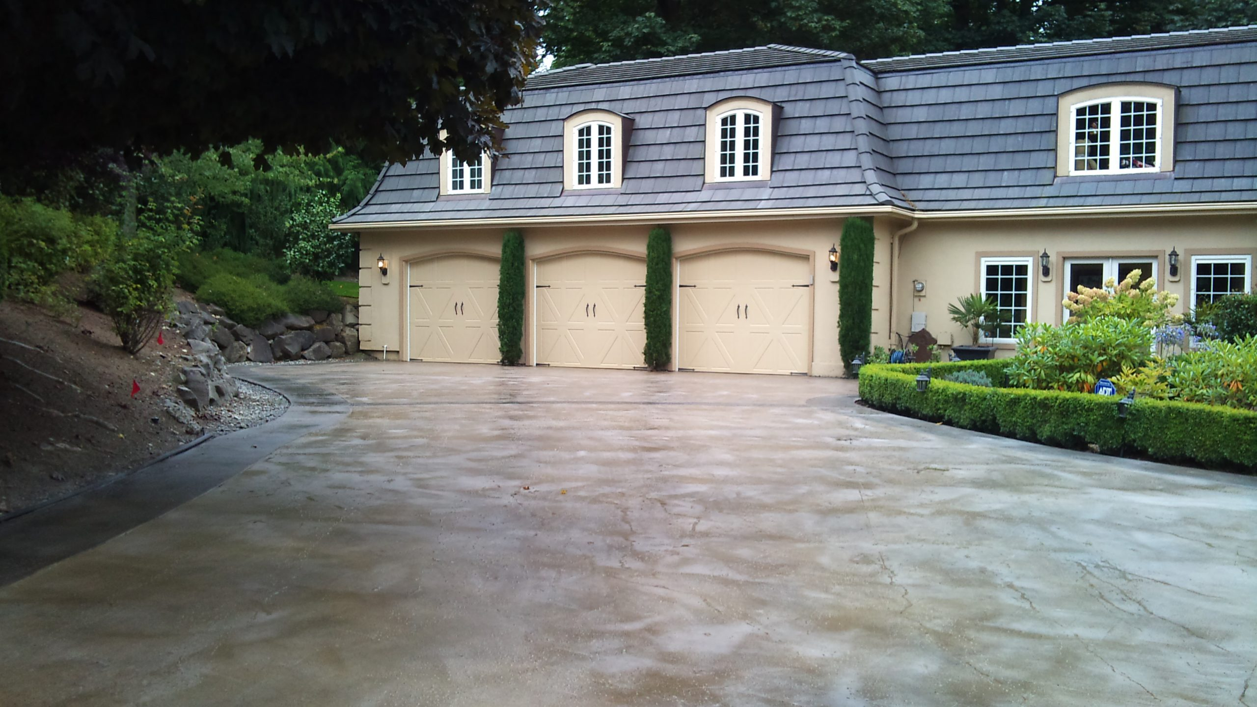 Top 5 Mistakes To Avoid While Doing Concrete Resurfacing
