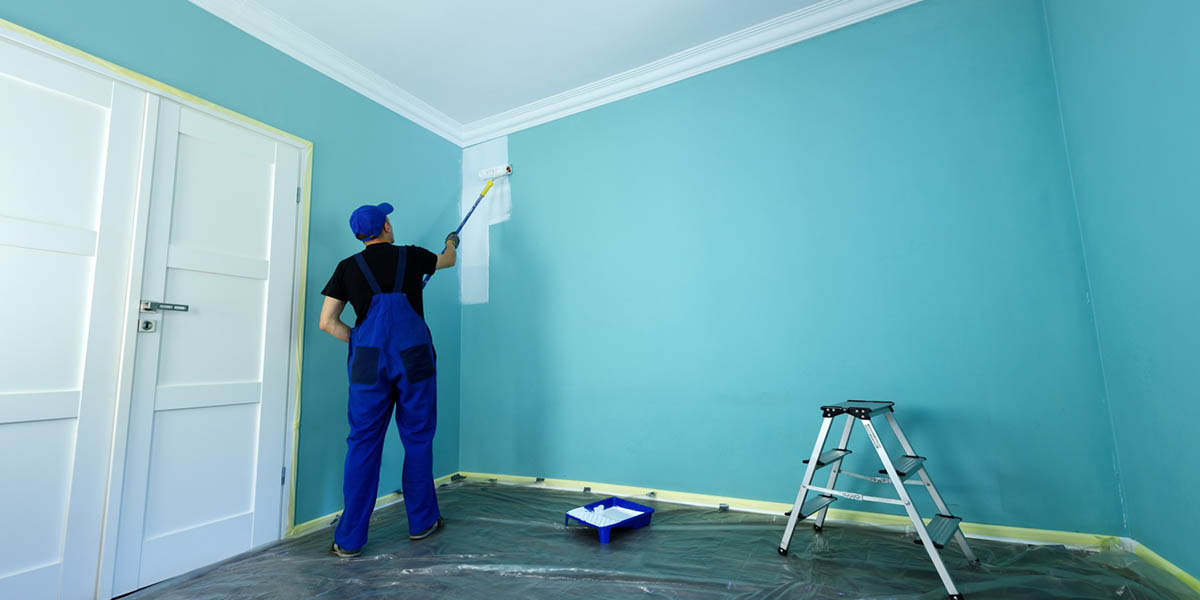 Renovation Tip: How To Choose Best House Painters Rose Bay?