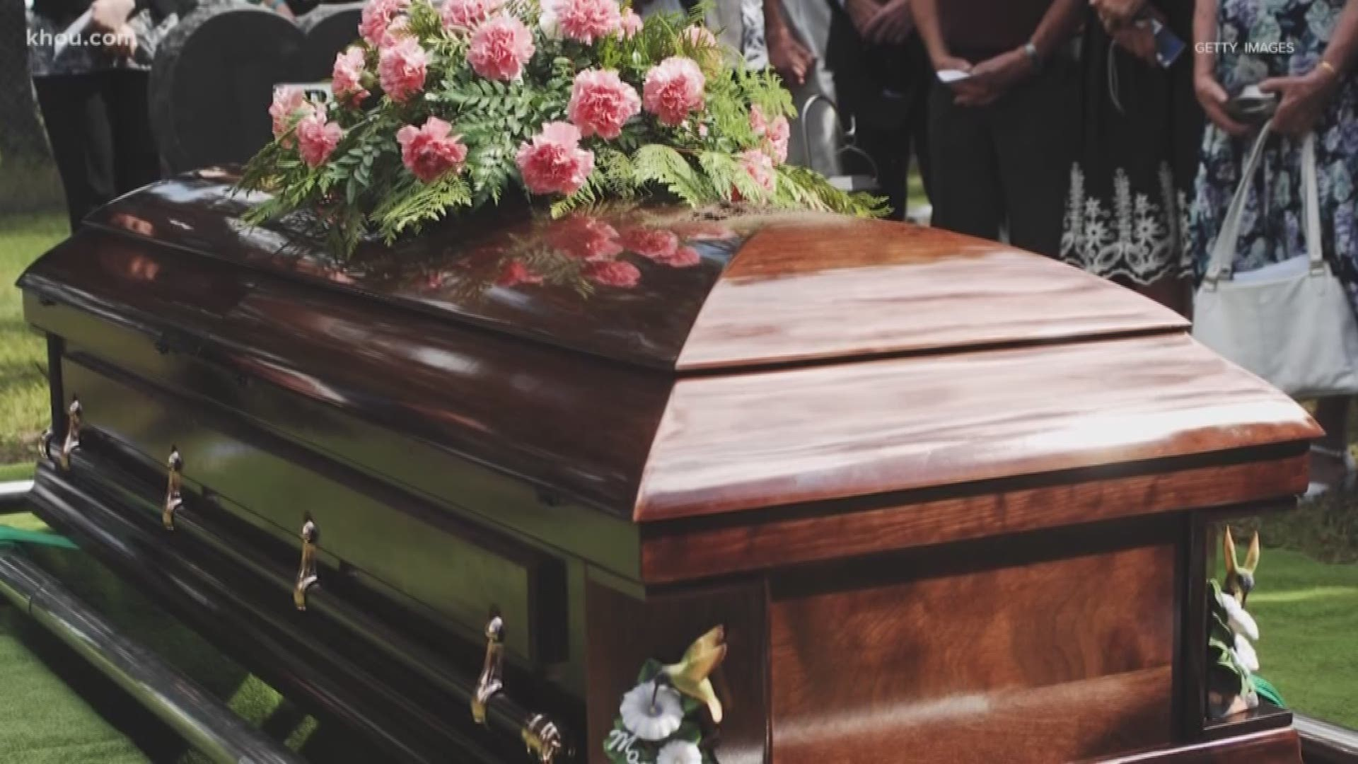 5 Tips For Choosing The Right Orthodox Funerals