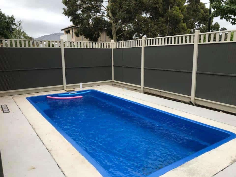 Simple Tricks To End Up With The Best Pool Fence Installers Sydney