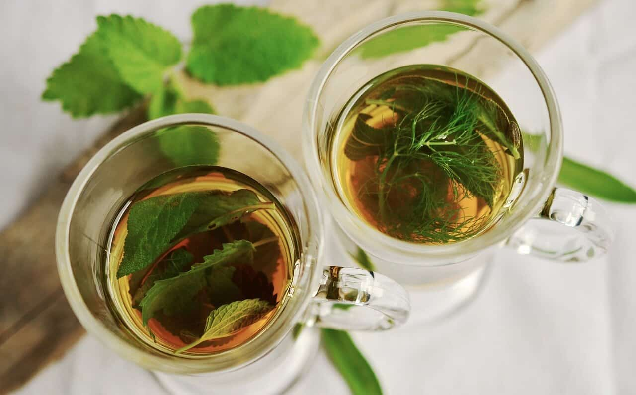 Best Detox Tea Providing The Desired Result Without Side Effects