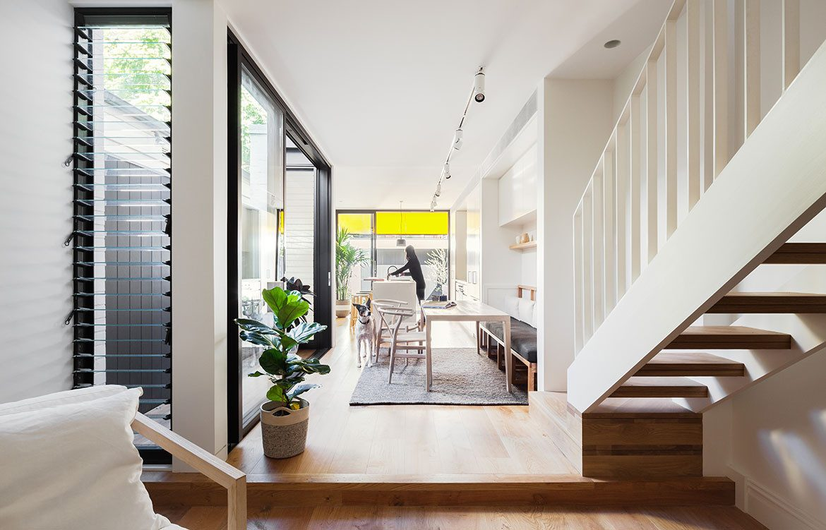 The Cheapest Ways To Improve Home Décor With Home Renovations Surry Hills