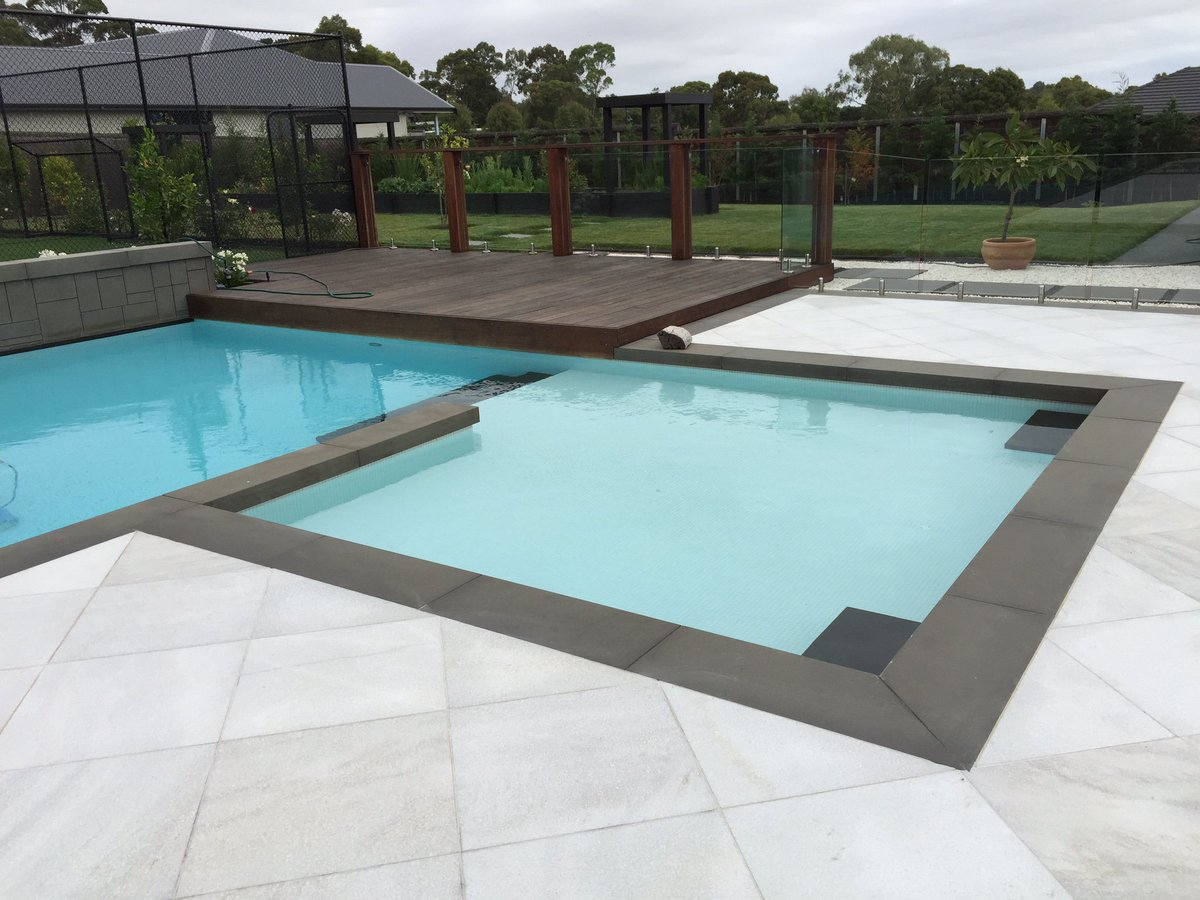 Understanding The Rise In Demand For Travertine Pavers In Sydney